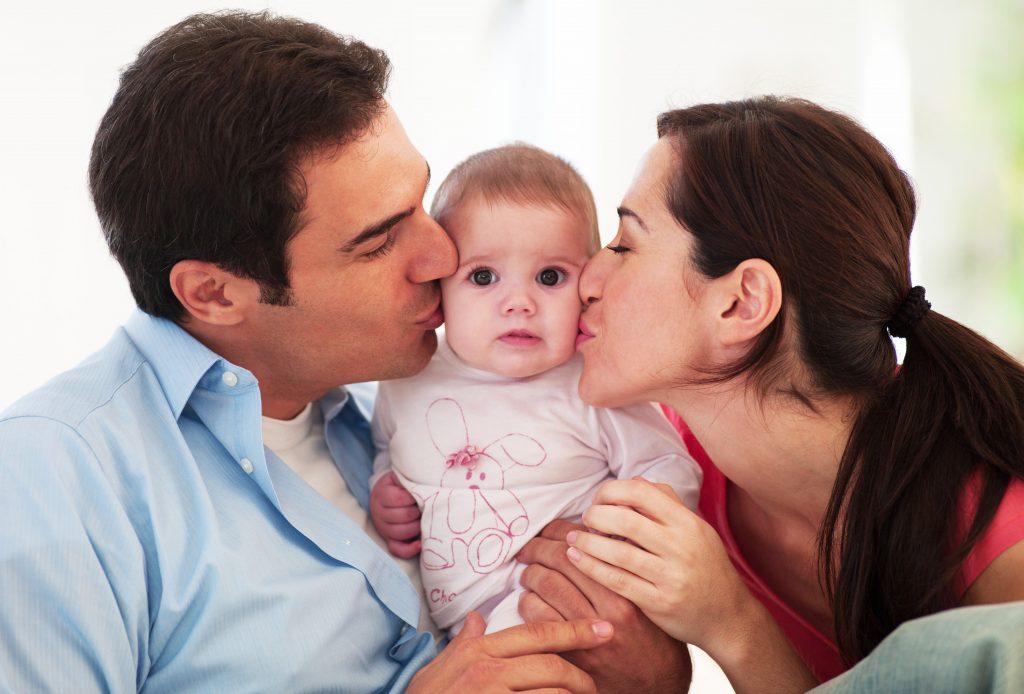parents-baby-birthday-invite