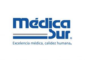 vector medica surRecurso 2logo medica sur